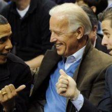 Международная коррупция и ложь госсекретаря США: о чем говорится в отчете по делу Байдена