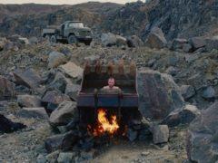 «История о конце Донбасса». Какой фильм Украина отправила на «Оскар»