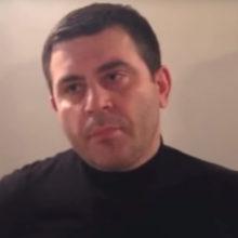 Смерть в «красном» СИЗО. «Активисты» убили авторитета, контролировавшего экспорт марихуаны из Украины