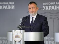 Кузьмин: Действующая власть пытается потушить коррупционный скандал с Венедиктовой, искусственно смещая акценты на оппозицию