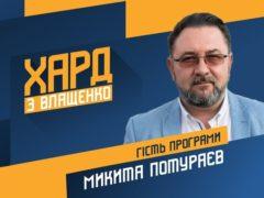 Московия с «украинскими корнями»: реставрация истории зарубежными политиками