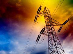 В долгах и без денег на модернизацию АЭС: Чем чревато плачевное финансовое положение «Энергоатома»