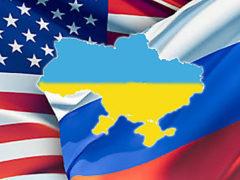 Почему именно Украина – это корень зла, постоянная мигрень и первопричина всех бед современной России?