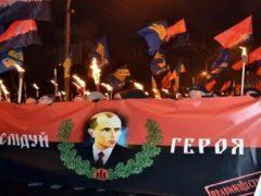 Степан Бандера – герой или позор самостийной Украины
