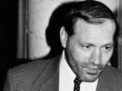 В декабре выйдет фильм-расследование об убийстве олигарха Щербаня и его наследстве. Кому понадобилось ворошить прошлое спустя 24 года? При чем здесь Тимошенко?