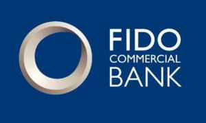 Украинский банк Фидобанк