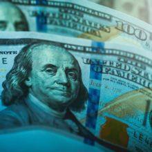 Сырьевая ловушка. Зачем США ослабляют доллар и что это значит для Украины и курса гривны