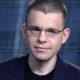 Как программист с Украины и экс-партнер Маска стал новым долларовым миллиардером
