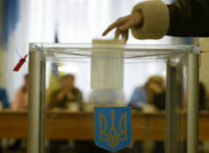 Крым, Донбасс, НАТО, земля. Что написано в законе о референдуме и какие вопросы могут на него вынести