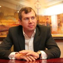 Купленная Сазоновым и Игнатюком КУА «Автоальянс-XXI столетие» под новым названием SI Capital запускает первые фонды для инвестиций в агро