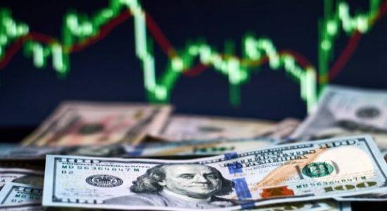 Финансовая удавка в деле: кризис загнал украинцев в непомерные долги