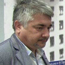 Ищенко рассказал, как официально зафиксировать распад Украины
