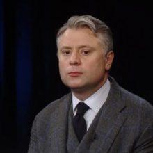 Юрий Витренко: финансовый воротила в энергетической сфере, сотрудничающий с любой властью