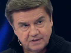 Карасев объяснил, как Украина превратится в Ростов