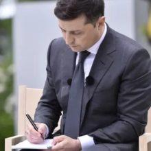 Медведчук, Марченко, Ду Тао и «Спортмастер». Полный список санкций СНБО