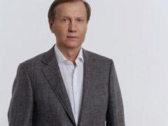 Журавский о санкциях против Медведчука: «Зеленский замахнулся на основы конституционного порядка в стране»
