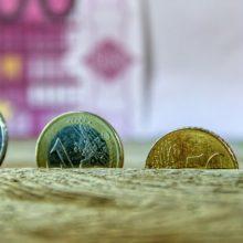 Нефть по 100, биткойн по 200. Как в мировой экономике разгоняется мегаинфляция и что это значит для Украины