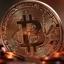 Терминал, обменник, биржа. Как украинцам можно купить биткоин и сколько за это придется заплатить