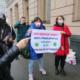 Марихуана для Сороса: кто и для чего лоббирует легализацию каннабиса в Украине