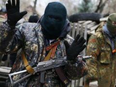 Перемирию на Донбассе конец: на заседании ТКГ впервые заговорили представители ОРДЛО