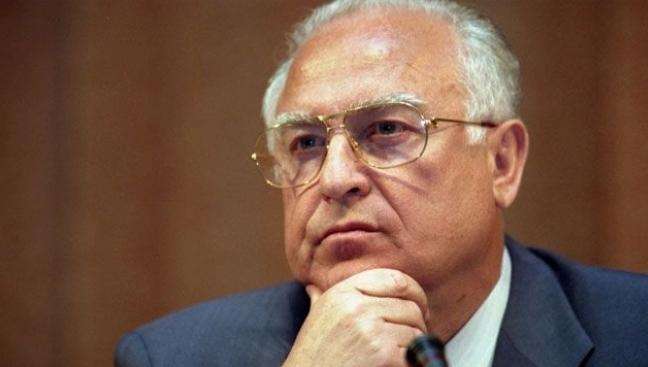 Экс-председатель Правительства России, бывший посол РФ в Украине