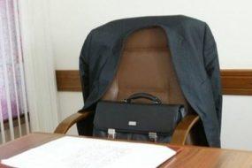 Кто сейчас занимает мэрские кресла на неподконтрольном Донбассе