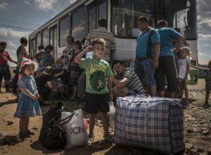 Программа переселения соотечественников и получение гражданства РФ